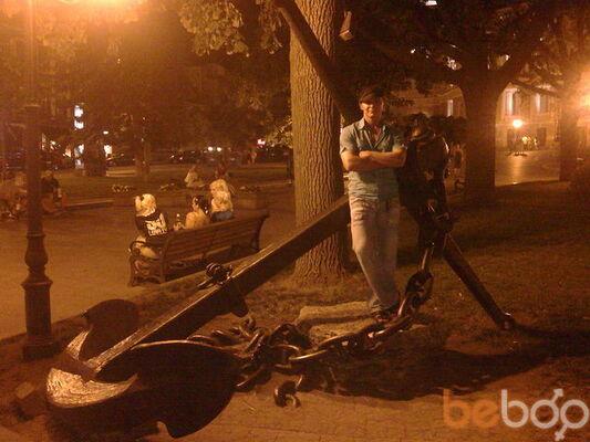 Фото мужчины graf, Минск, Беларусь, 34