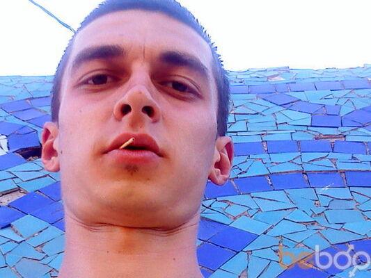 Фото мужчины СЛАВИК, Ташкент, Узбекистан, 25