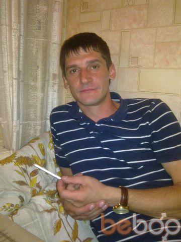 Фото мужчины Виталик, Санкт-Петербург, Россия, 40
