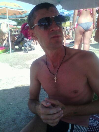 Фото мужчины Александр, Херсон, Украина, 44