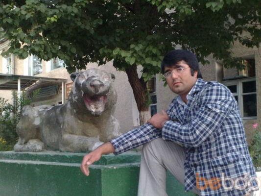 Фото мужчины Фриман, Худжанд, Таджикистан, 36
