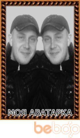 Фото мужчины JGYAR, Москва, Россия, 32