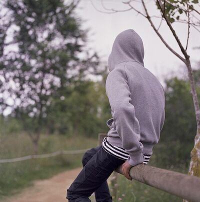 Фото мужчины Андрей, Улан-Удэ, Россия, 32