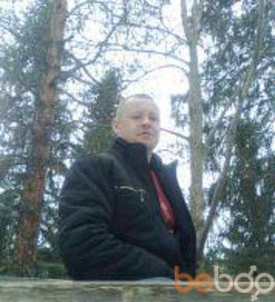Фото мужчины avatarik, Архангельск, Россия, 37