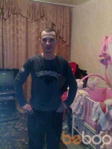 Фото мужчины grek, Муром, Россия, 36