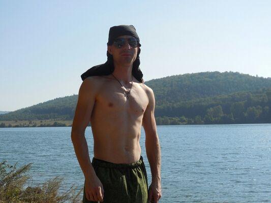 Фото мужчины Edik, Уфа, Россия, 31