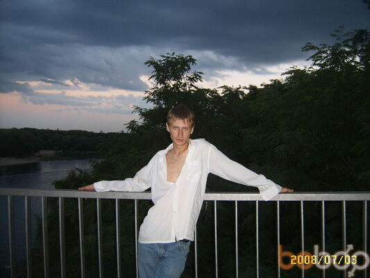 Фото мужчины Сергей, Гомель, Беларусь, 37