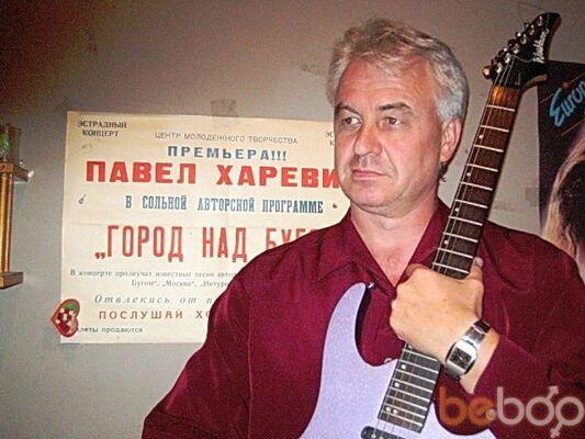 Фото мужчины pasha, Брест, Беларусь, 54