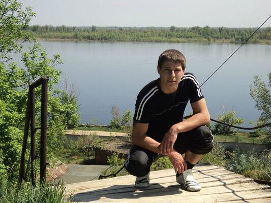 Фото мужчины Павел, Волжский, Россия, 25