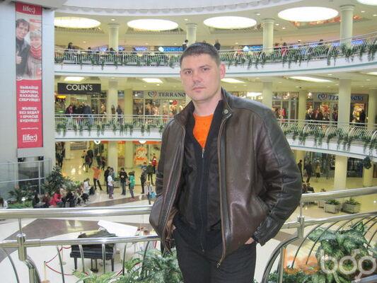 Фото мужчины nazy, Брест, Беларусь, 33