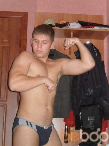 Фото мужчины Tarial, Дмитров, Россия, 28