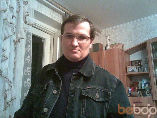 Фото мужчины devilsaw34, Пермь, Россия, 40