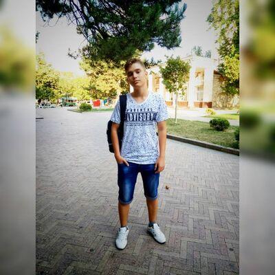 Фото мужчины valera, Кишинев, Молдова, 20