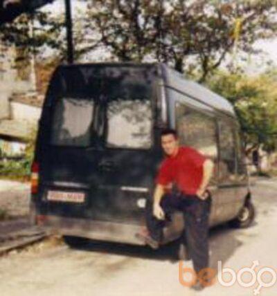 Фото мужчины Anatoli, Минск, Беларусь, 45