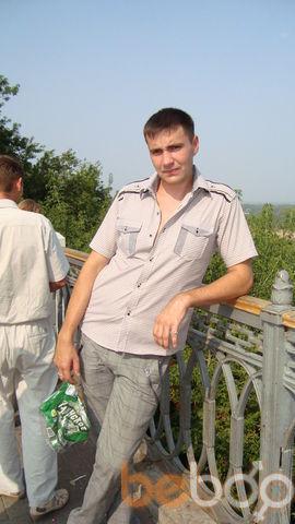 Фото мужчины Vano1986, Киров, Россия, 30