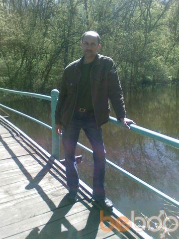 Фото мужчины serfe22, Донецк, Украина, 52