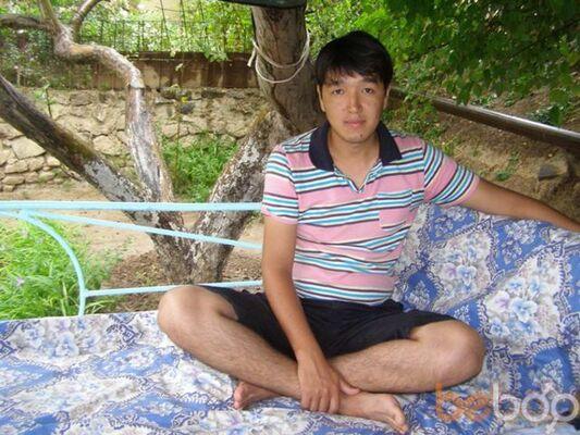 Фото мужчины RoDGER, Ташкент, Узбекистан, 31