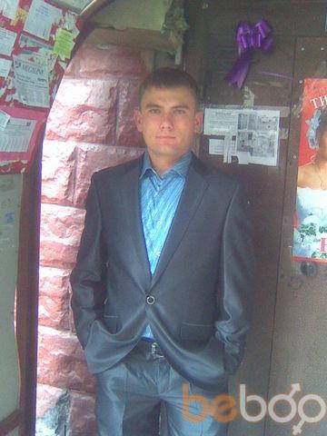 Фото мужчины Anatolii, Астана, Казахстан, 33