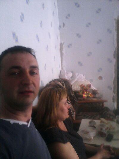 Фото мужчины Egor, Красноярск, Россия, 35