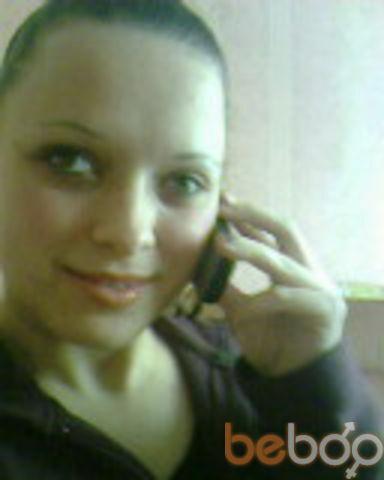 Фото девушки Bad Girl, Житомир, Украина, 27