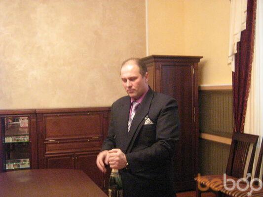 Фото мужчины strelokvdv, Витебск, Беларусь, 40