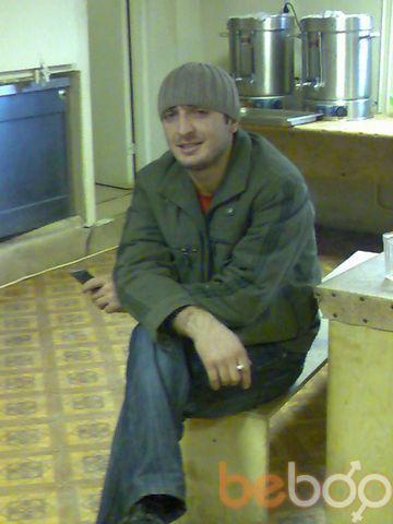 Фото мужчины anvar87, Нальчик, Россия, 30