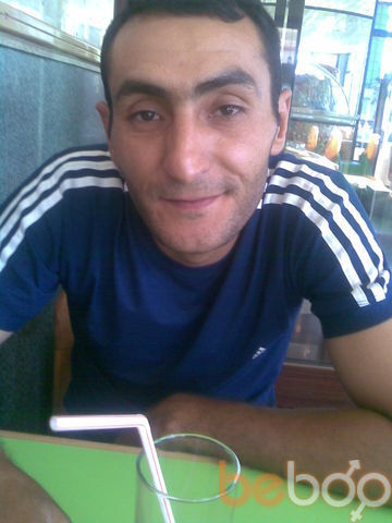 Фото мужчины 1234arm, Ереван, Армения, 34