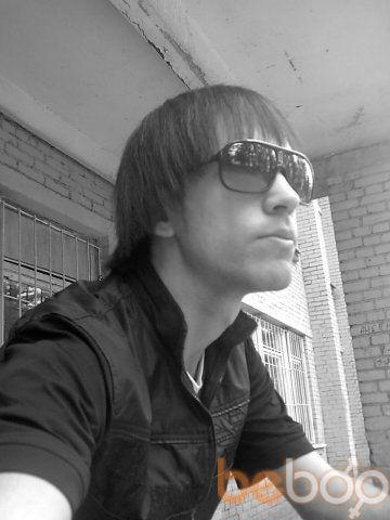 Фото мужчины Тимур, Санкт-Петербург, Россия, 32