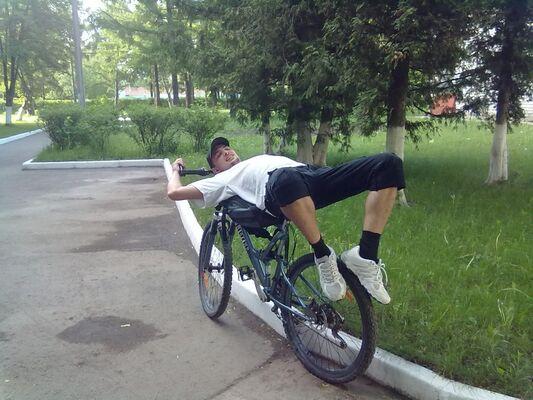 Фото мужчины vlad46, Курск, Россия, 26