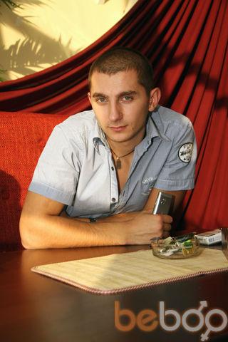 Фото мужчины extazy, Кишинев, Молдова, 31