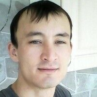 Фото мужчины Вахоб, Краснодар, Россия, 24