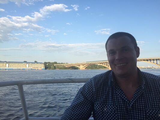 Фото мужчины иван, Киев, Украина, 31