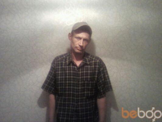 Фото мужчины Степа, Гомель, Беларусь, 45
