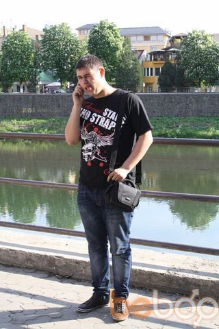 Фото мужчины ваня, Ужгород, Украина, 25