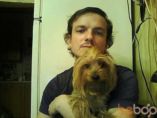 Фото мужчины Гриня, Климовск, Россия, 41
