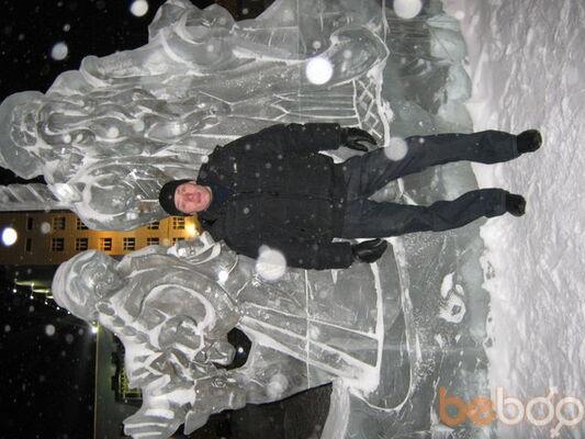 Фото мужчины exproff19, Тюмень, Россия, 34