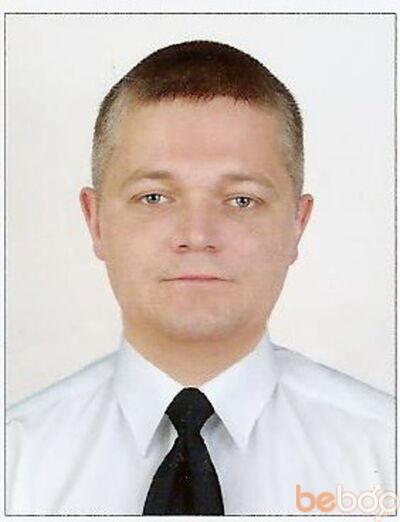 Фото мужчины Sven, Шевченкове, Украина, 40