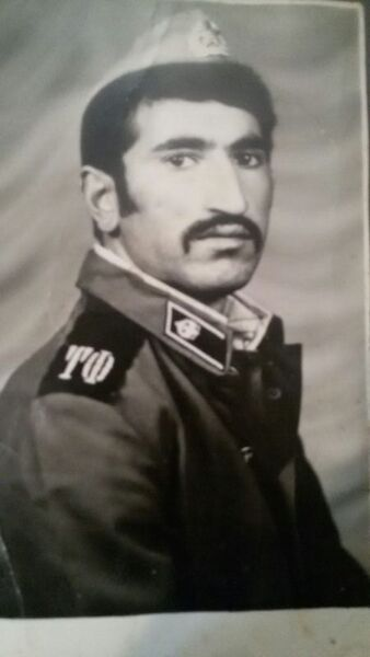 Фото мужчины MIXO, Тюмень, Россия, 44