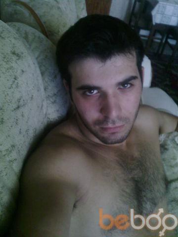 Фото мужчины harun4ik, Баку, Азербайджан, 37