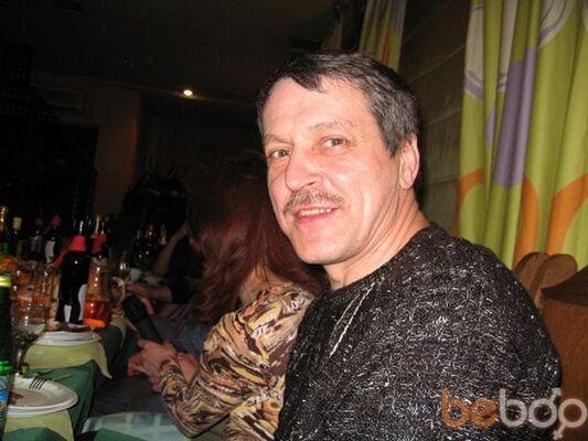 Фото мужчины vant12345, Москва, Россия, 54