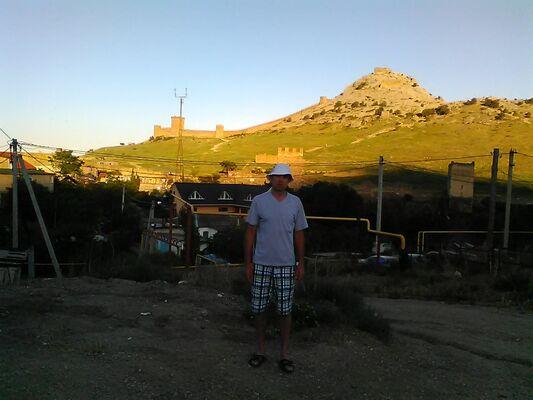 Фото мужчины Виктор, Дедовск, Россия, 46