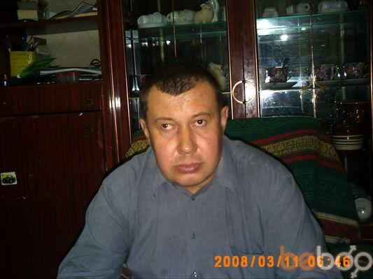 Фото мужчины aleksluka, Алматы, Казахстан, 58