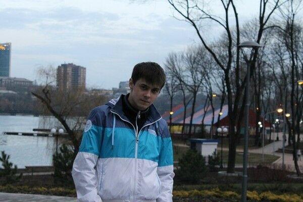 intim-severodonetsk-ukraina