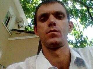 Фото мужчины Рома, Тетиев, Украина, 33