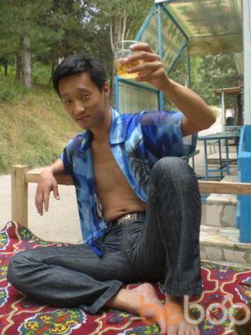 Фото мужчины Shoker, Алмалык, Узбекистан, 32