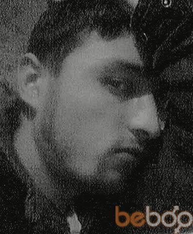 Фото мужчины G87086419068, Алматы, Казахстан, 30