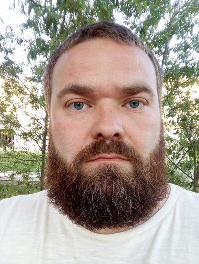 Фото мужчины Вячеслав, Екатеринбург, Россия, 34