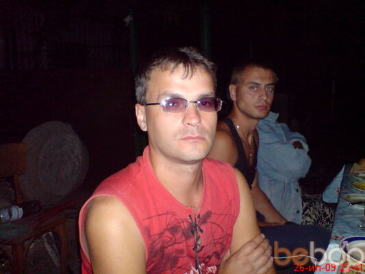 Фото мужчины sergei D2009, Одесса, Украина, 38