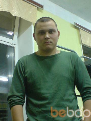 Фото мужчины sokol23, Каменск-Уральский, Россия, 29