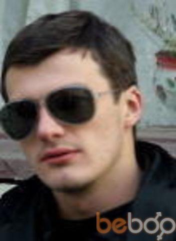 Фото мужчины vladimir, Николаев, Украина, 34
